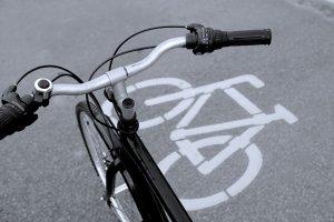 Ścieżka rowerowa z Nędzy do Czech. Wyłoniono wykon