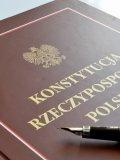 Referendum konsultacyjne w sprawie Konstytucji RP