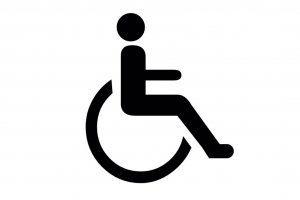 Akcja Doradcy Podatkowi Niepełnosprawnym