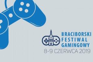 Turniej Gamingowy na Zamku w Raciborzu