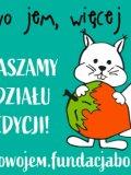 Puchatki z przedszkola w Nędzy najlepsi w Polsce