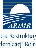 ARiMR otwiera swoje placówki - pierwszy etap