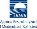ARiMR przypomina - wypalanie traw grozi utratą dop