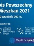 Od 1 kwietnia do 30 września 2021 r. Główny Urząd