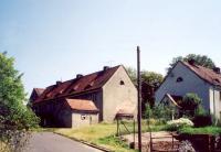 Domy celne w gminie Nędza